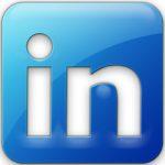 Suivez-moi sur Linkedin