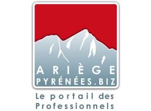 Ariège 09 Midi-Pyrénées