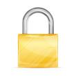 Confidentialité assurée