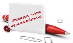 Votre Télésecrétariat en Ariège est à votre écoute