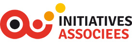 Initiatives associees